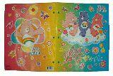 子供服 ◆$ ケアベア :ファイル¥280