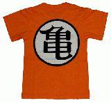子供服 $ Tシャツ:亀 80〜メンズサイズまで[7XL」