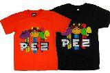 子供服 ※の モーモーTシャツ 80cm〜メンズまで「7XL」 ¥1900〜