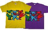 子供服 ※ノ ★¥1900〜★デッド兄弟★:Tシャツ 80cm〜メンズまで「7XL」
