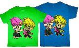 子供服 ※ノ ★¥1900〜 ★フラダンス★:Tシャツ 80cm〜メンズまで「7XL」