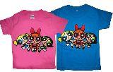 子供服 ※の★¥1900〜★3人組★:Tシャツ 80cm〜メンズまで「7XL」