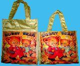 子供服 ◆99ARF※ ★ビニール素材 バッグ :「クマ」