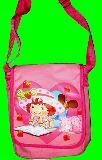 子供服 $※ ★88ノRFA★子供から大人まで使えちゃう!ストロベリーショートケーキのショルダーバッグ