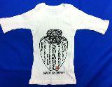 子供服 セール!!洒落本舗 サーマル Tシャツ  定価¥5145のところ・・