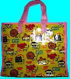 子供服 ◆※99A ★アニマル レジャートートバッグ :2サイズあるよ