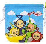 子供服 ◆◆88RAF★ テレタビーズ : 巾着
