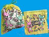子供服 $※99AR★かわいい巾着♪ :リトルキャンディーペッツ