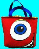 子供服 ◆◆◆88RFTA ★500mlのペットボトルもスッポリ♪★保冷できるランチバッグ★目玉