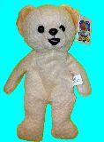 子供服 $99ARF 【スナッグルビーンドール】 ファーファのお人形 ぬいぐるみ
