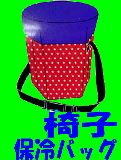 子供服 ◆99ARFN ★保冷もできて座れちゃう♪ 運動会:レジャーに大活躍・・・サーモボックススツール