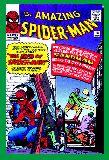 子供服 ♪88RfA●★スパイダーマン【Spider-Man】ポスター 隠れ