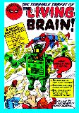 子供服 ♪※88RAF ★スパイダーマン【Spider-Man】  ポスター ロボット