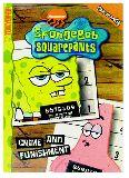 子供服 ※88RA ★スポンジボブ★【SpongeBob】 ポスター!