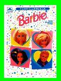 子供服 ※88RAF ★バービー人形★ ポスター