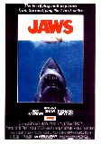 子供服 ▽※88RAF ★ポスター ★ JAWS ジョーズ