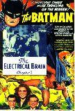子供服 ※88RA ★バットマン★【Batman】ポスター