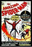 子供服 ♪※88ARF ★ポスター ♪ スパイダーマン アメコミ MARVEL コミック
