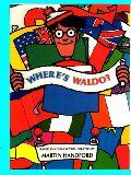 子供服 ▽※88FRA※ ★ポスター★ウォーリーを探せのウォーリー