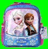子供服 $※99ノARF ★アナと雪の女王★ 子ども用リュック