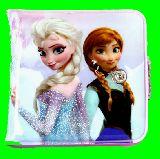 子供服 ※99NAFR ★アナと雪の女王★ お財布 ●A-3