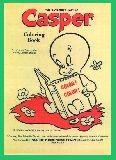 子供服 ▽♪※88RAF ★ポスター ★ おばけの キャスパー