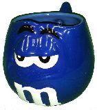 子供服 ★88A★m&m's ★マグカップ 3D エムアンドエムズ