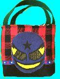 子供服 ◆◆◆A88MTF★500mlのペットボトルもスッポリ♪★保冷できるランチバッグ★プロレス