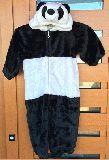 子供服 ◆◆◆ARF88★着ぐるみ パンダ 100cm ハロウィン