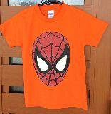 子供服 ♪ 88ARF★スパイダーマン★Tシャツ 130cm