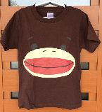 子供服 88RFA☆ソックモンキー★ Tシャツ 120cm