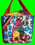 子供服 ◆A99MFT★500mlのペットボトルもスッポリ♪★保冷できるランチバッグ☆恐竜 バーニー