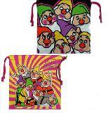 子供服 $※★RF88A★キュービックマウス:セブンドワークス 7人の小人シリーズ:巾着