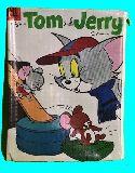 子供服 ◆◆◆88MARF★コミックポーチ★ トム&ジェリー・ニブルス 滑り台