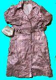 子供服 ★99RF  スプリングコート ・バッグ 2点セット