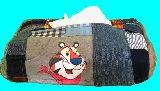 子供服 ◆◆◆A88M★★トニー ケロッグ★ パッチワーク ティッシュボックス 20221